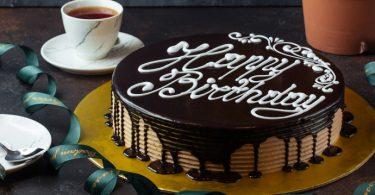 Celebrità nate il 2 settembre