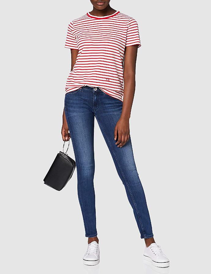 Jeans Tommy Hilfiger Amazon