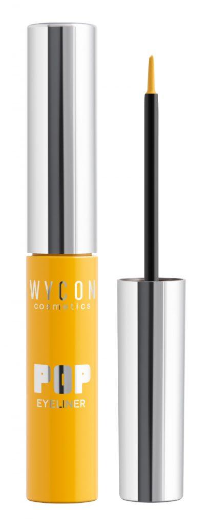 Wycon Blazing Dots Pop Eyeliner