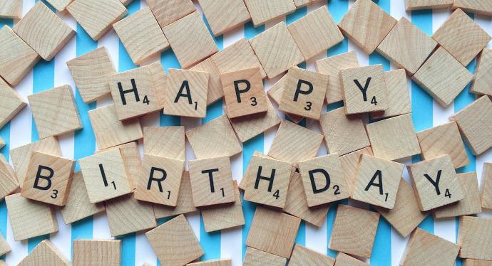 Celebrità nate il 5 settembre