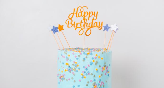 Celebrità nate il 6 settembre