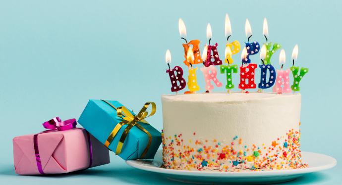Celebrità nate l'8 settembre