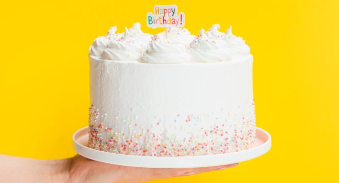 Celebrità nate il 10 settembre