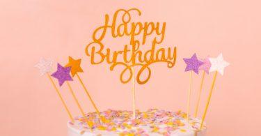 Celebrità nate il 12 settembre