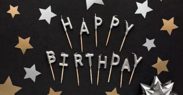 Celebrità nate il 13 settembre