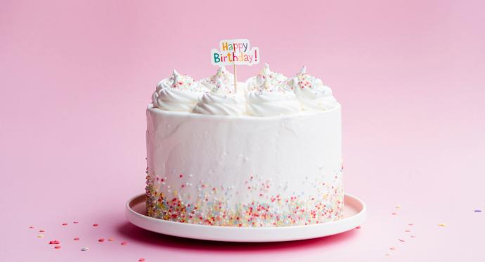 Celebrità nate il 14 settembre