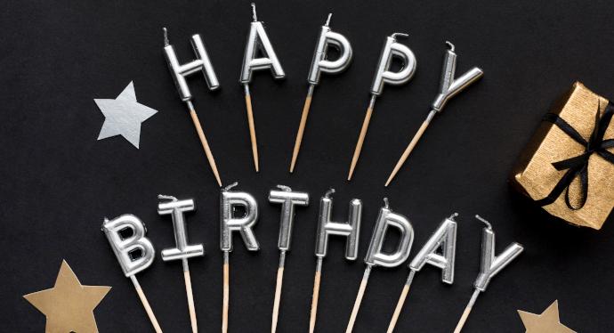 Celebrità nate il 15 settembre