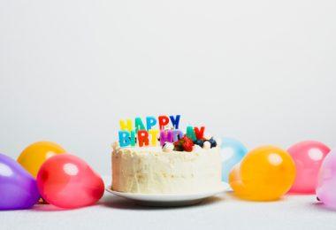 Celebrità nate il 16 settembre