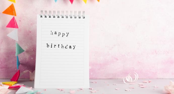 Celebrità nate il 17 settembre