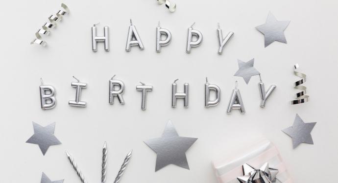 Celebrità nate il 18 settembre