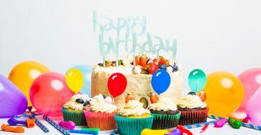 Celebrità nate il 19 settembre