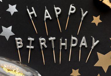 Celebrità nate il 21 settembre