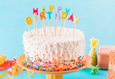 Celebrità nate il 23 settembre