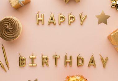 Celebrità nate il 24 settembre
