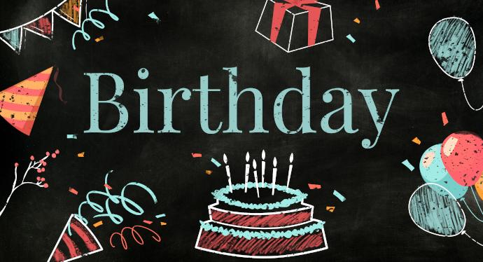 Celebrità nate il 25 settembre