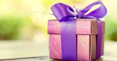 Cosa regalare a una bambina