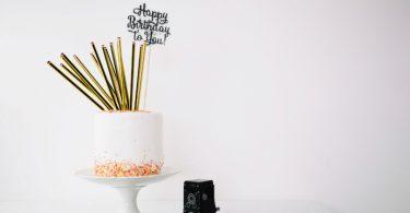 Celebrità nate il 26 settembre