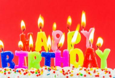 Celebrità nate il 27 settembre