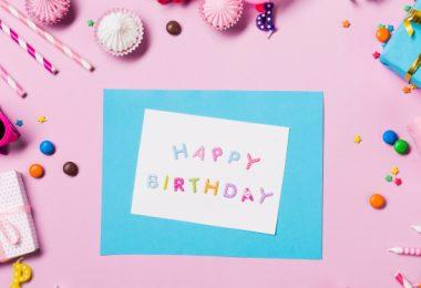 Celebrità nate il 28 settembre