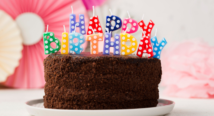 Celebrità nate il 29 settembre