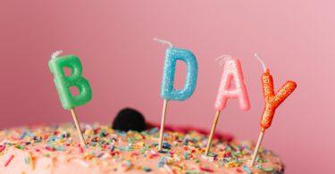 Celebrità nate il 30 settembre