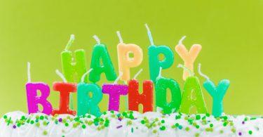 Celebrità nate il 3 ottobre