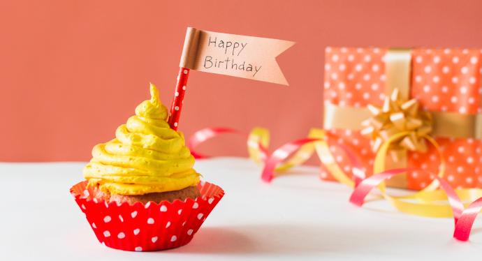 Celebrità nate il 4 ottobre