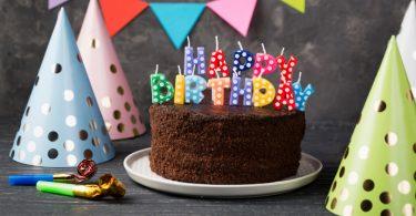 Celebrità nate il 5 ottobre