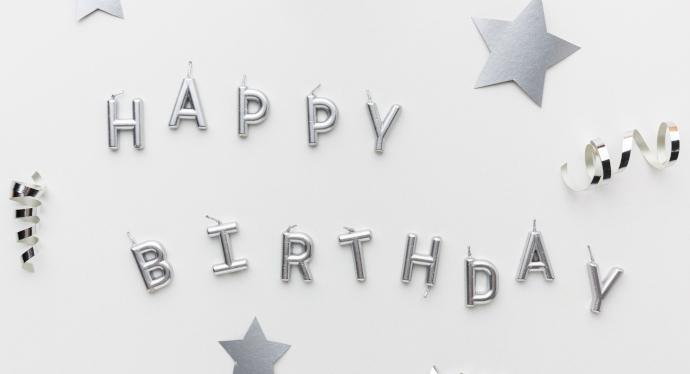 Celebrità nate il 6 ottobre