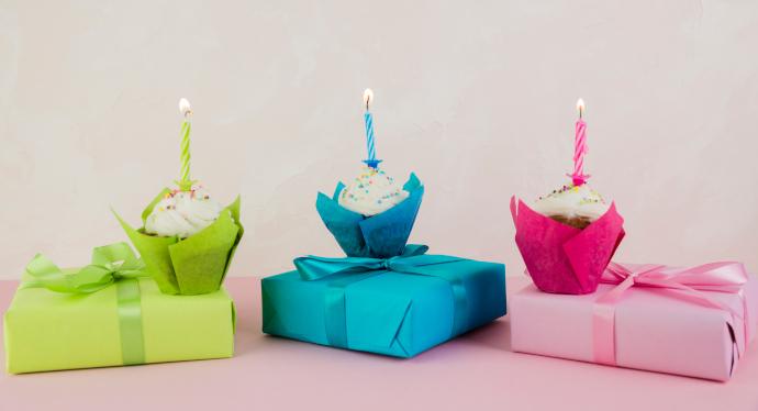 Celebrità nate il 18 ottobre