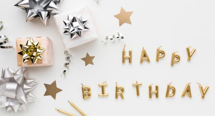 Celebrità nate il 9 ottobre