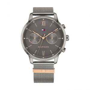 Orologio Tommy Hilfiger Watches