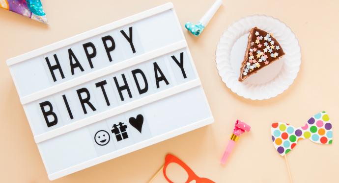 Celebrità nate il 10 ottobre