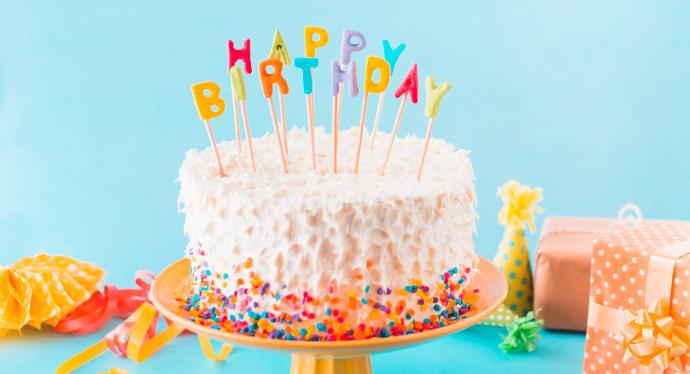 Celebrità nate l'11 ottobre
