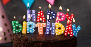 Celebrità nate il 12 ottobre