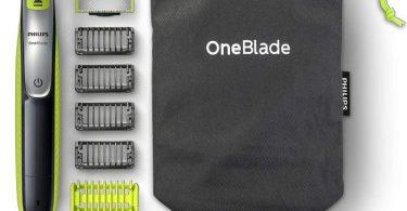 Rasoio elettrico Philips OneBlade QP2630-30