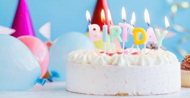 Celebrità nate il 14 ottobre
