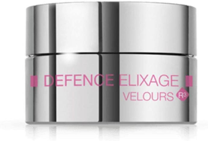 Bionike Defence Elixage Velours