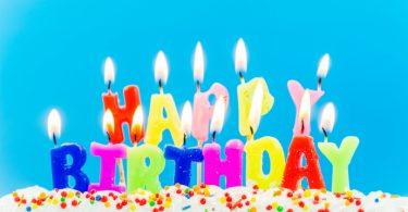 Celebrità nate il 15 ottobre