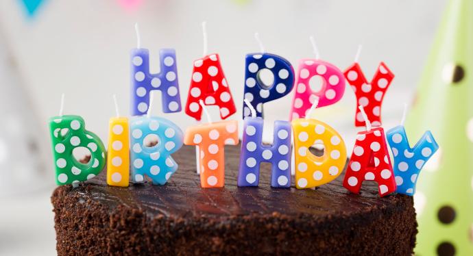 Celebrità nate il 17 ottobre