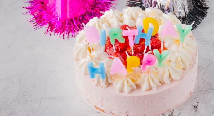 Celebrità nate il 20 ottobre