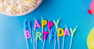 Celebrità nate il 21 ottobre