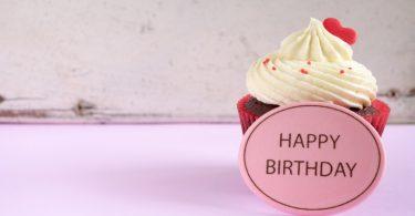 Celebrità nate il 22 ottobre