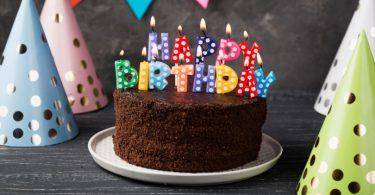 Celebrità nate il 23 ottobre