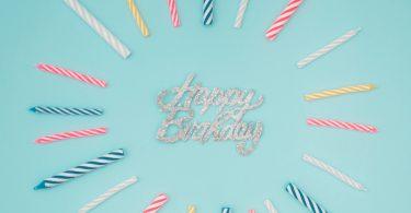 Celebrità nate il 24 ottobre