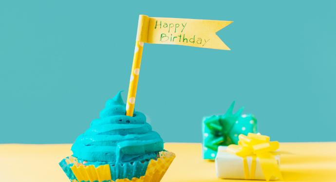 Celebrità nate il 25 ottobre