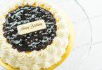 Celebrità nate il 26 ottobre