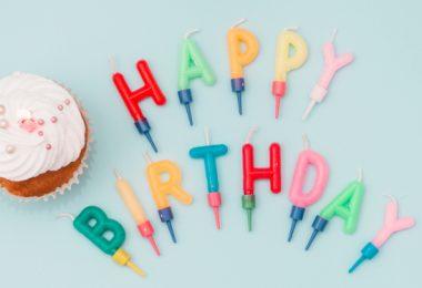 Celebrità nate il 27 ottobre