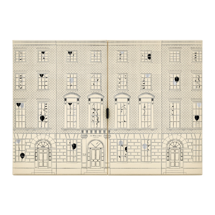 Jo Malone London Advent Calendar 2020