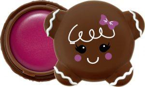 Essence Candy Kisses Balsamo labbra Gingerbread